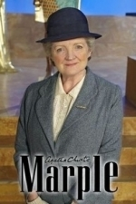 Miss Marple  - Season 1
