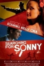 Searching For Sonny (2011)