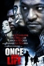 Once in the Life (2001)
