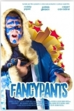 Fancypants (2011)