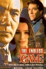 The Endless Game (1989)