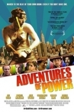 Adventures of Power (2009)