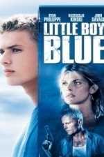 Little Boy Blue (1998)