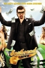 Eastbound & Down  - Season 4