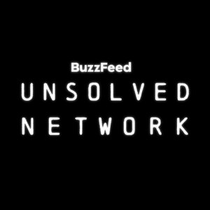 BuzzFeed Unsolved Network