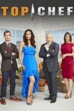 Top Chef  - Season 11