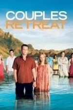 Couples Retreat (2009)