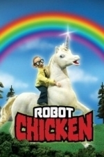 Robot Chicken  - Season 3