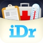 iDoctor Pro - Medical Record