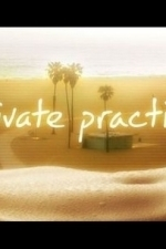 Private Practice  - Season 4