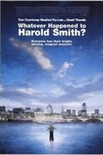 Whatever Happened to Harold Smith? (2001)