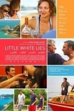 Little White Lies (2012)