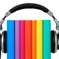 Recommended Audiobooks