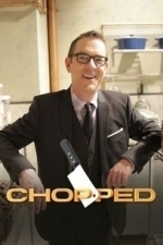 Chopped  - Season 4