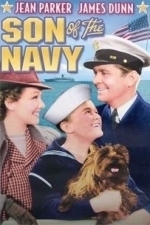 Son of the Navy (1940)