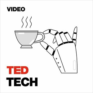 TEDTalks Technology