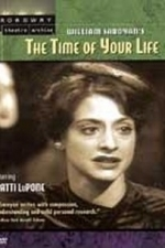 Time of Your Life (1976)