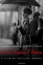 In The Shadow of Women (2016)