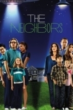 The Neighbors  - Season 2
