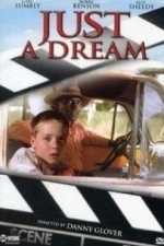 Just a Dream (2002)