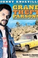 Grand Theft Parsons (2004)