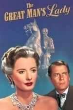 The Great Man's Lady (1942)
