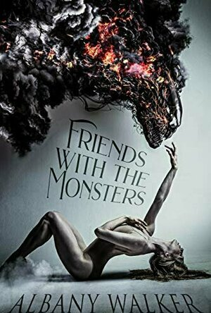 Friends With The Monsters