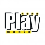 Playmania - Revista de Playstation 100% no oficial