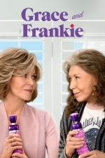 Grace and Frankie - TV Show