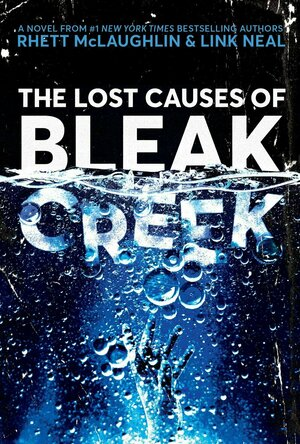 The Lost Causes of Bleak Creek