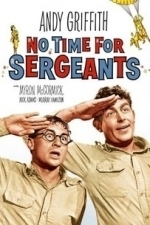 No Time for Sergeants (1958)