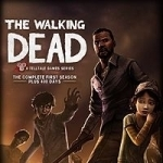 The Walking Dead - A TellTale Games Series: Season 1