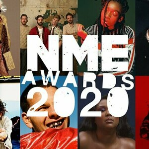 Winners of the NME Awards 2020