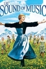 The Sound Of Music Sing-Along Edition (2007)