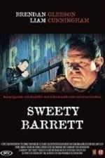 Sweety Barrett (1998)