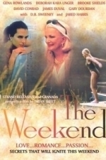 The Weekend (2000)
