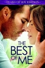 The Best of Me: Tears of Joy Edition (2015)