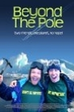 Beyond the Pole (2009)