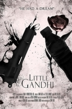 Little Gandhi (2016)