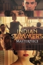 Indian Summers  - Season 2