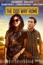 The Odd Way Home (2014)