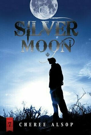 Silver Moon (The Silver #7)
