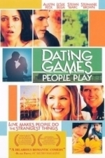 Dating Games People Play (2007)