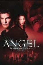 Angel: The Series - Season 1