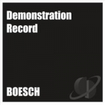 Demonstration Record by Boesch